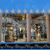 Bling Fri 12/29 Customer Challenge Window Shopping