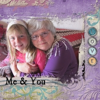 HNC SS Emb-Me and You