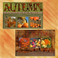 "NSD: Easy Page Chat & Challenge - ""Autumn 2012"""