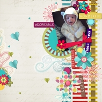 Tuesday 3/26/13 Freebie challenge