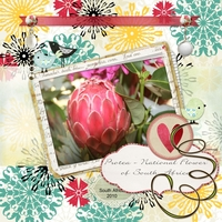 Tuesday _7 Freebie Challenge