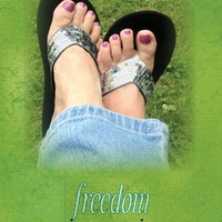 Freedom is...............