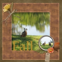 Tuesday 9-27-11 Freebie Challenge