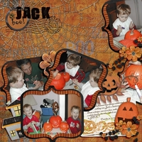 2002-1030 Jack (HNC too many embellies)