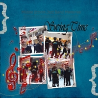 SwingDance2(HNC 7-4)