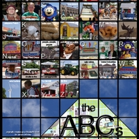 ABCs of the Iowa State Fair