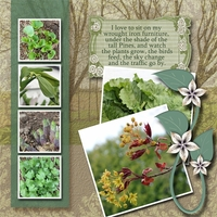 May Swap Crop - Page2 For Heather