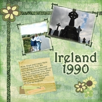 Ireland 1990 (Do Over)
