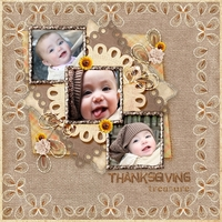 CRO_FeelingGrateful_Paper_BorderOverlays