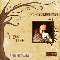 A New Life version 2