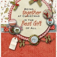 Christmas Card_Mon. 12th_Spots