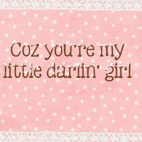 Darling Girl - Slide51