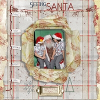 Jan 3 - SS Paper - Christmas Eve 2012
