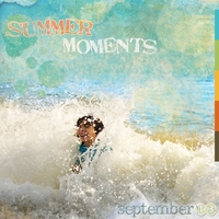 Nov 23 Sat Color Summer Moments
