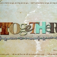June ATC - Together