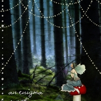 May ATC - E - Enigmatic