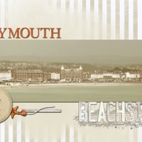 HNC Photo Manipulation - Weymouth