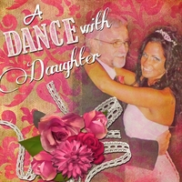A Dance with Daughter