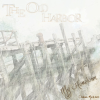 The Old Harbor