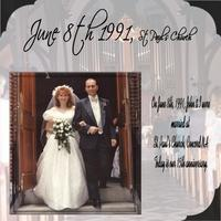 15 years today