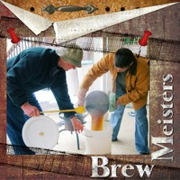 Brew Meisters