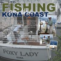 Kona Fishing