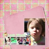 scraplift_who's 3