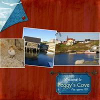 PeggysCove_Nov_left_650.jpg