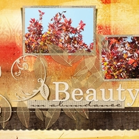 FALL BEAUTY PG2