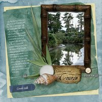 Swap Crop-for Jane in N.Z.-left page