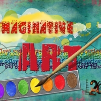 May ATC_'I'_Imaginative