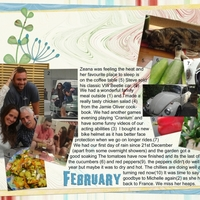 Project life_february 2015 #4