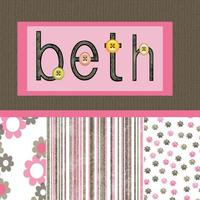Stationary cards for teacher gifts...