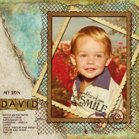 David-at-about-2yrs.jpg