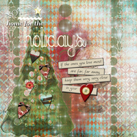 Holiday Art Journal edited 1