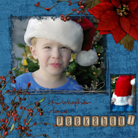 Santa Hat BHA Scraplift copy.jpg