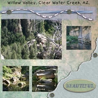 59.Willow-Valley-2.jpg