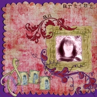 sara-artist-layout-copy.jpg