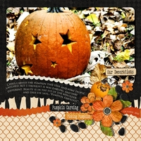 BMU_HallowsEve_Special_LO_600.jpg
