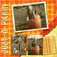 tilleepumpkin copy (Medium).jpg