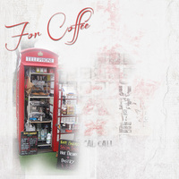 Call for Coffee