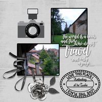 Rothenburg--SG2017WT-WallGift.jpg