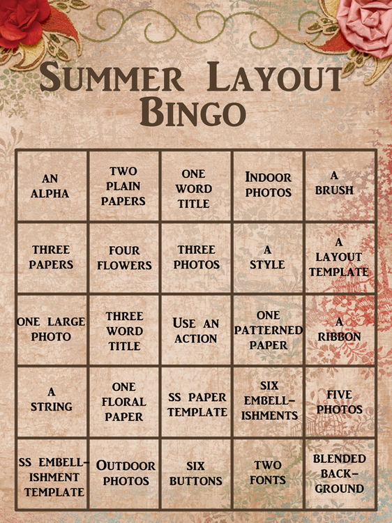 August Layout Bingo_600.jpg