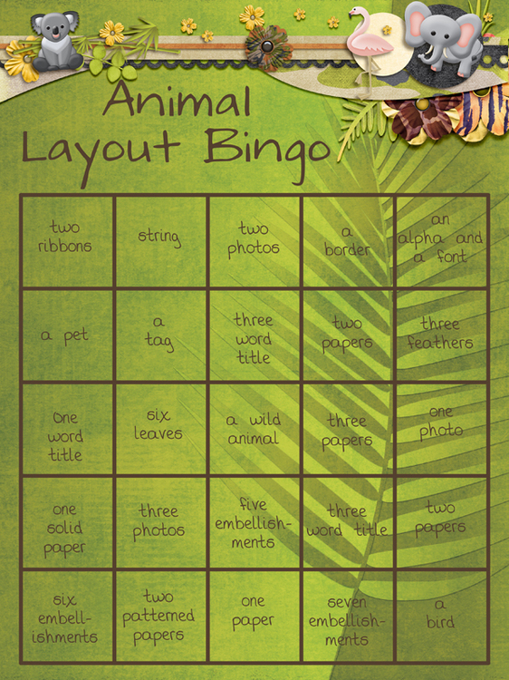 Animal Layout Bingo_600.jpg