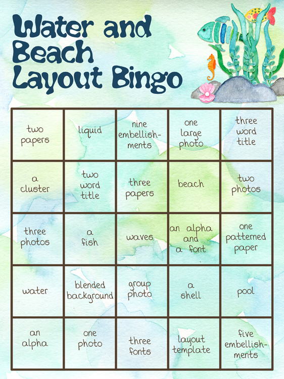 Water Layout Bingo_600.jpg