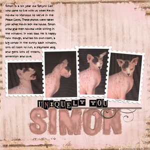 Weekend Challenge_8_26_SIMON