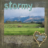 Stormy-Mt-Oxford-Web.jpg