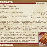 Banana Bread_600.jpg