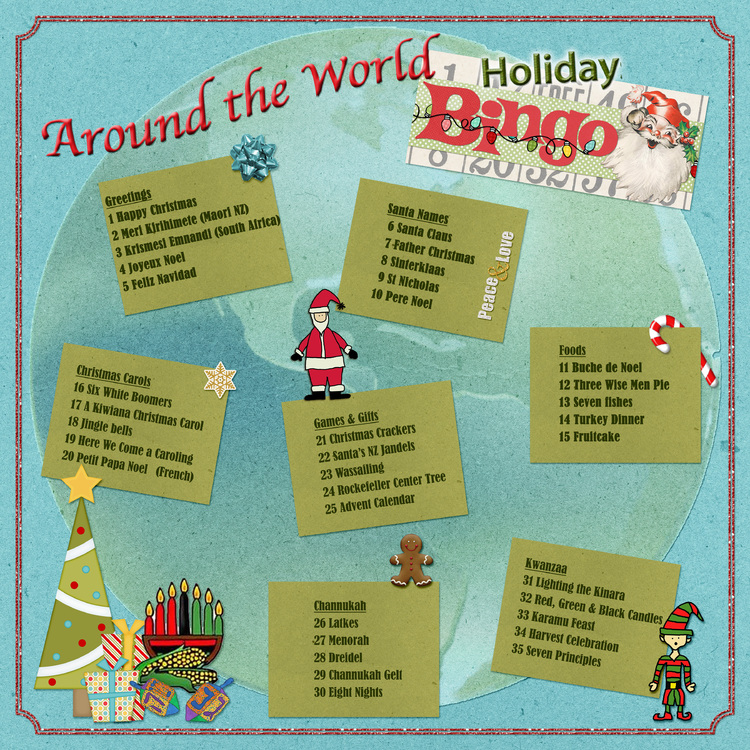 2017 Holiday Around the World Bingo .jpg