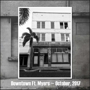 Downtown Ft. Myers_3